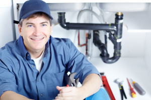 Our Hacienda Heights Plumbers Fix Residential Pipes
